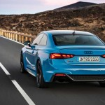 2020 audi rs5 coupe (17)