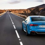 2020 audi rs5 coupe (18)