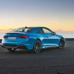 2020 audi rs5 coupe (20)
