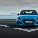 2020 audi rs5 coupe (5)