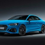 2020 audi rs5 coupe (6)