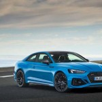 2020 audi rs5 coupe (8)