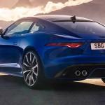 facelifted 2021 jaguar f-type (10)