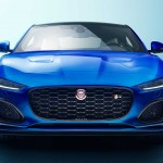 facelifted 2021 jaguar f-type (13)