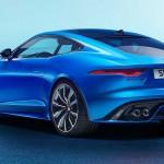 facelifted 2021 jaguar f-type (14)