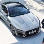 facelifted 2021 jaguar f-type (31)