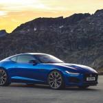 facelifted 2021 jaguar f-type (8)