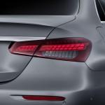 Mercedes-Benz E-Klasse (W 213), 2020Mercedes-Benz E-Class (W 213), 2020
