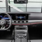 Mercedes-AMG E-Klasse (W213), 2020Mercedes-AMG E-Klasse (W213), 2020